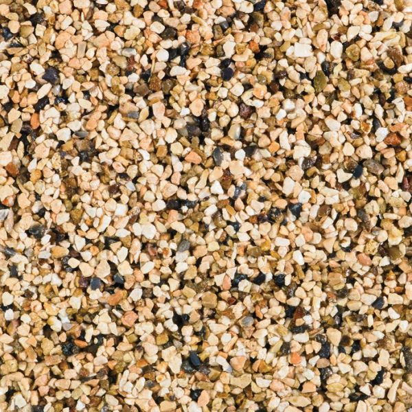 Chinese-Bauxite-1-3mm