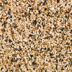 Chinese-Bauxite-1-3mm-sample