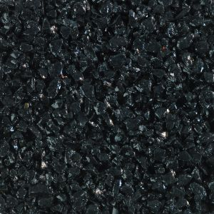 Daltex-Black-2-5mm-sample