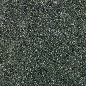 Daltex-Granite-Green-1mm-sample