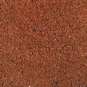 Daltex-Red-Granite-1-2mm-sample