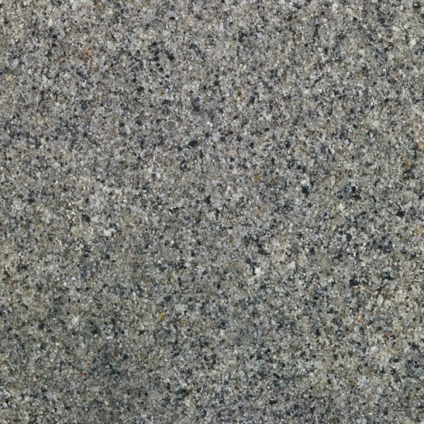 Daltex-Silver-Granite-0-1mm