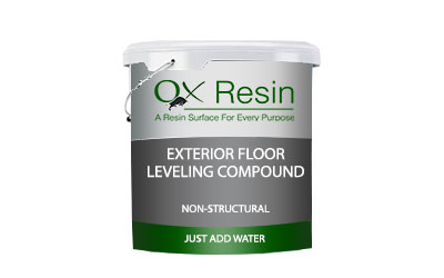 FLOOR-LEVELING-COMPOUND